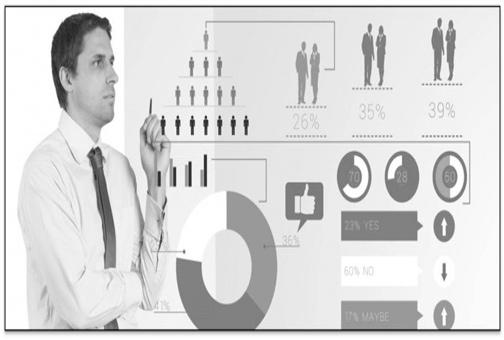 Effective-Implementation-of-Digital-Marketing