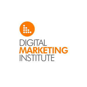 How to get a Career in Digital Marketing 15