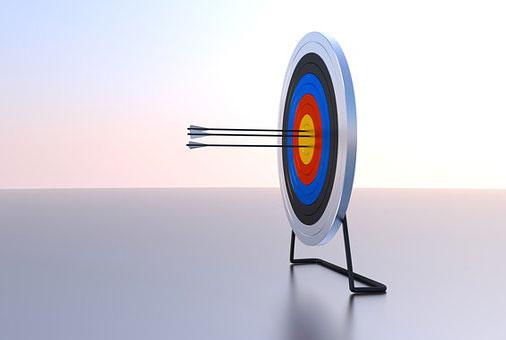 https://snbdigital.com/short-courses/performance-marketing/
