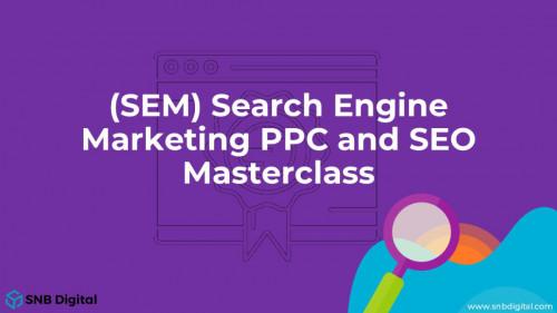 SEM-Search-engine-marketing-PPC-