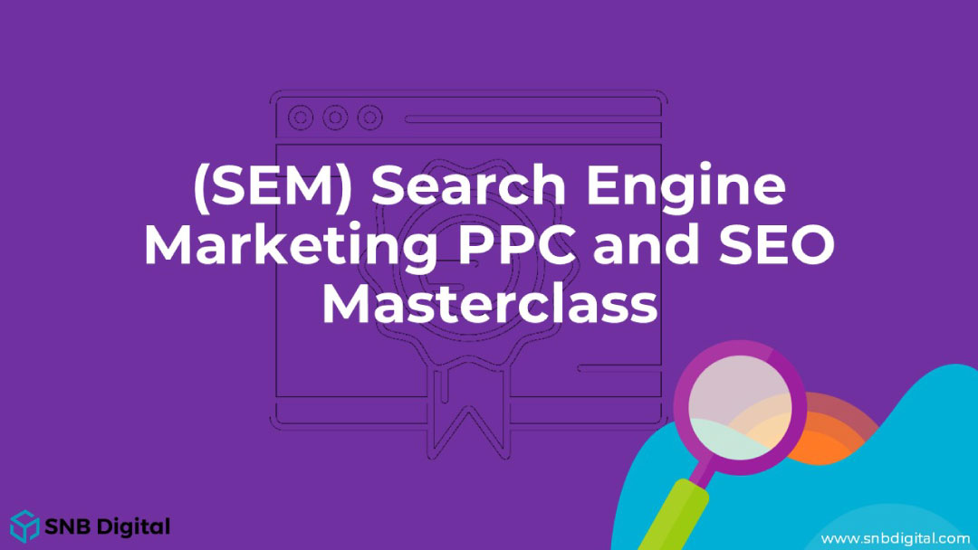 SEM-Search-engine-marketing-PPC-