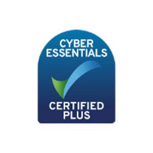 Cyber-Essential